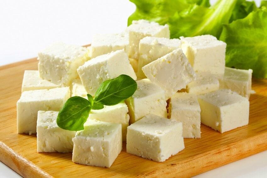 Organische Produkte zu essen, wenn Schwangere