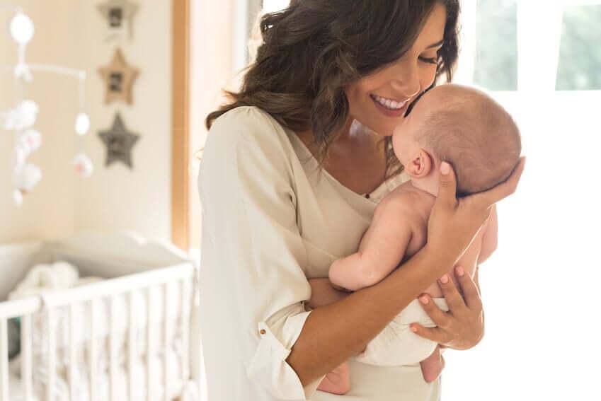 erstausstattung baby beantragen