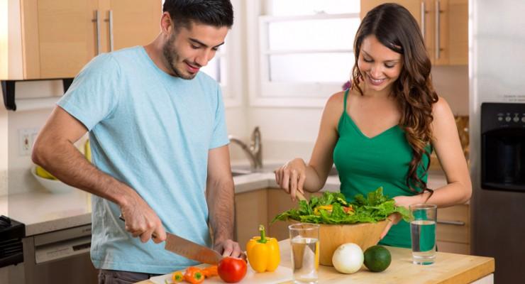 10 Tipps für die Vorbereitung auf die Schwangerschaft