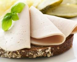 Darf ich Gelbwurst in der Schwangerschaft essen?