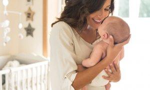 Erstausstattung Baby: Meine persönliche Checkliste
