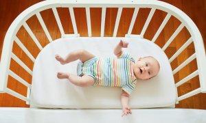 Die 5 besten Babybalkone: Test & Vergleich 2019