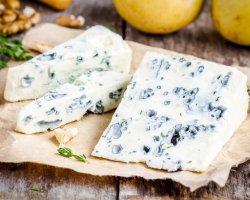 Darf ich Gorgonzola in der Schwangerschaft essen?